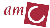 Logo-AMC-Copy.png
